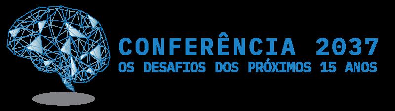 Conferência 2037